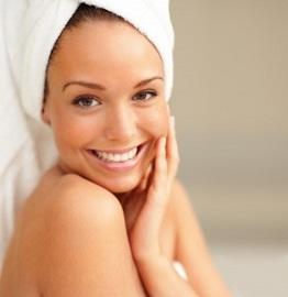 Le beurre de karité bio idéal pour le soin de la peau