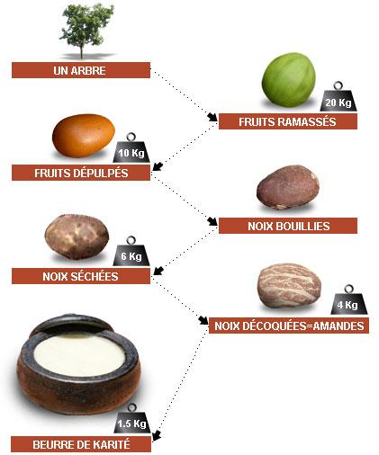 noix-beurre-karite-bio-agoji-david-hervy-neil-leo (9)