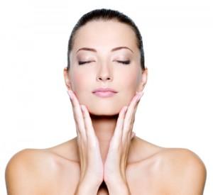 Meilleure élasticité de la peau par ses propriétés nutritives et sa grande contenance en vitamine F